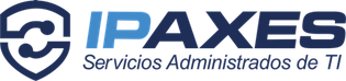 Logo of IP AXES